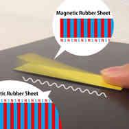 Magnetic Plotter