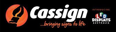Cassign LED LOGO.jpg