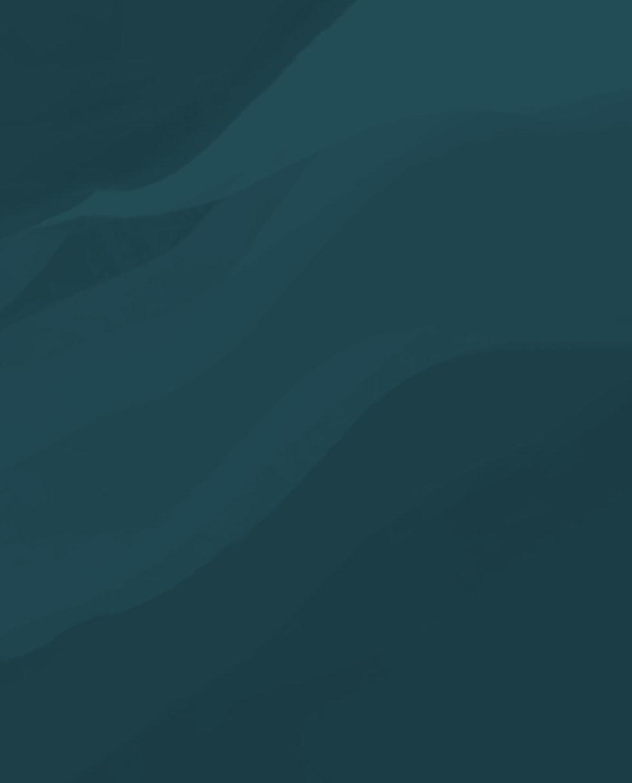 Herstrength-pattern-overlay2.jpg