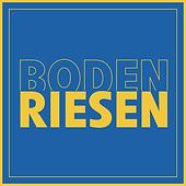 BodenRiesen-Logo__WEB.png