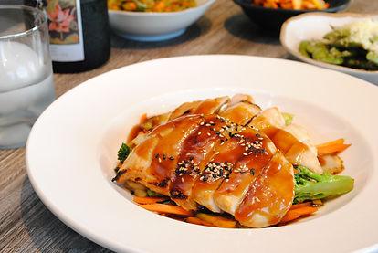 Chicken Teriyaki.JPG