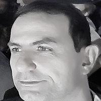 Amici per Sempre Onlus Umberto Malgarini