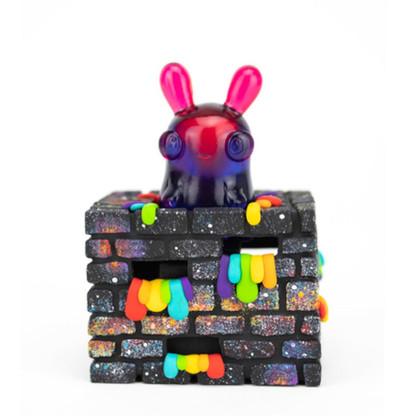 The Bots Brick
