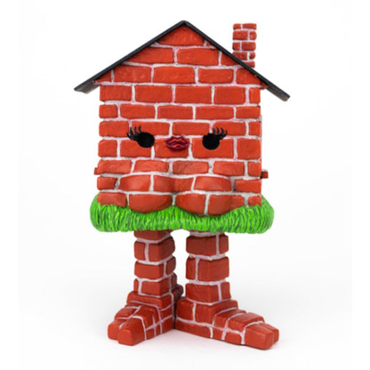 Riser Brick