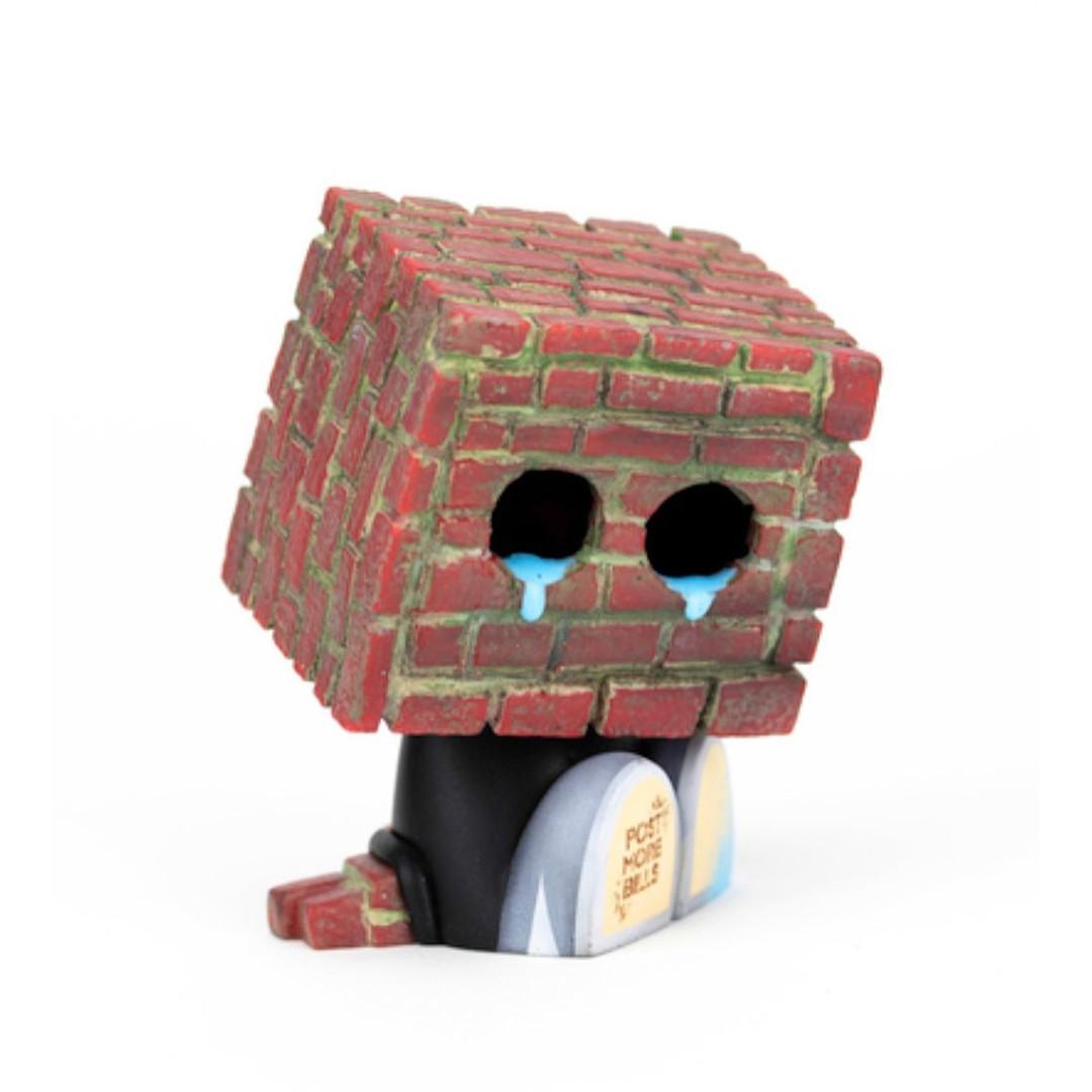 Czee Brick