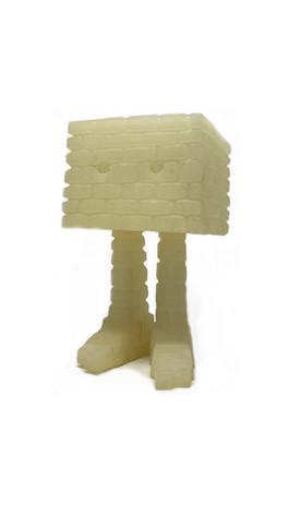 GID Brick