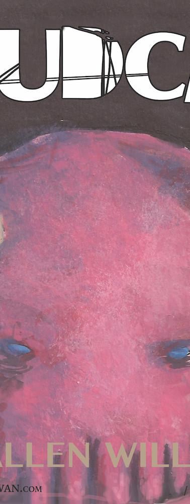 Fallen Willo Cardback Art