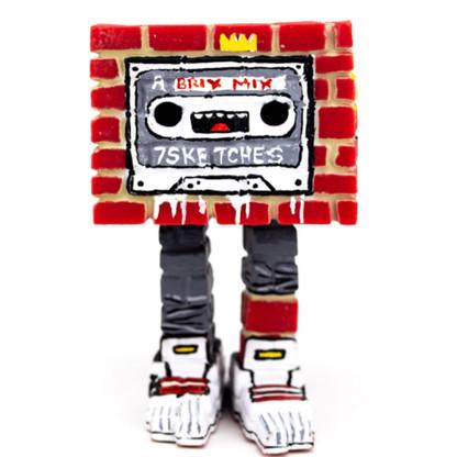7Sketches Brick