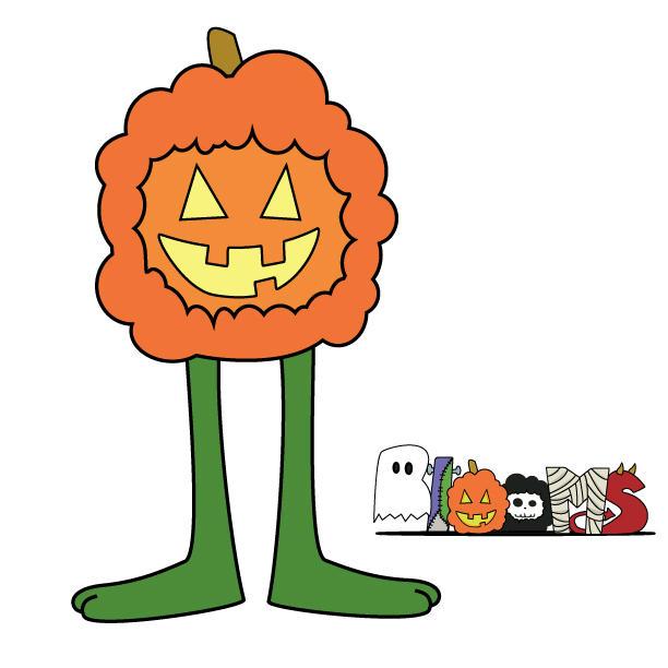 pumpkinbloom.jpg