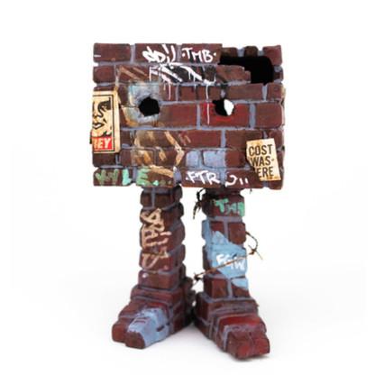 Dril One Brick