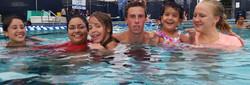 Group Photo 1_edited