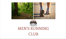 MLI Men's running club.png