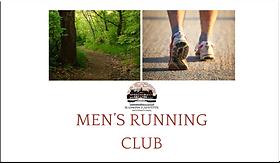 MLI Men's running club.png
