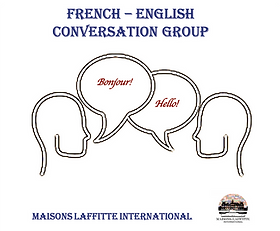 MLI French-English conversation group.pn