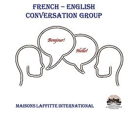 MLI French-English conversation group.pn