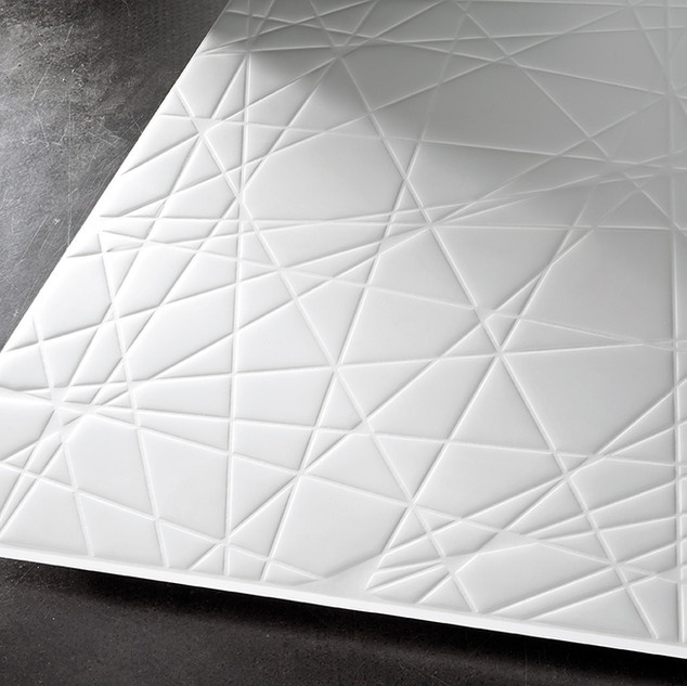 HI-MACS_Structura®_Grid_©Rafael_Kroetz-F