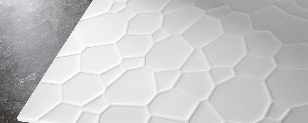 HI-MACS_Structura®_Hive_©Rafael_Kroetz-F