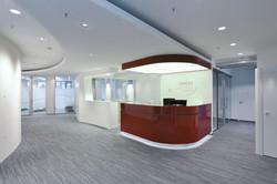 Centre de cardiologie