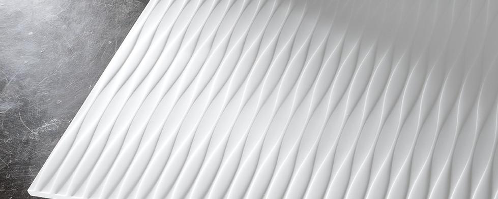 HI-MACS_Structura®_Dunes_©Rafael_Kroetz-