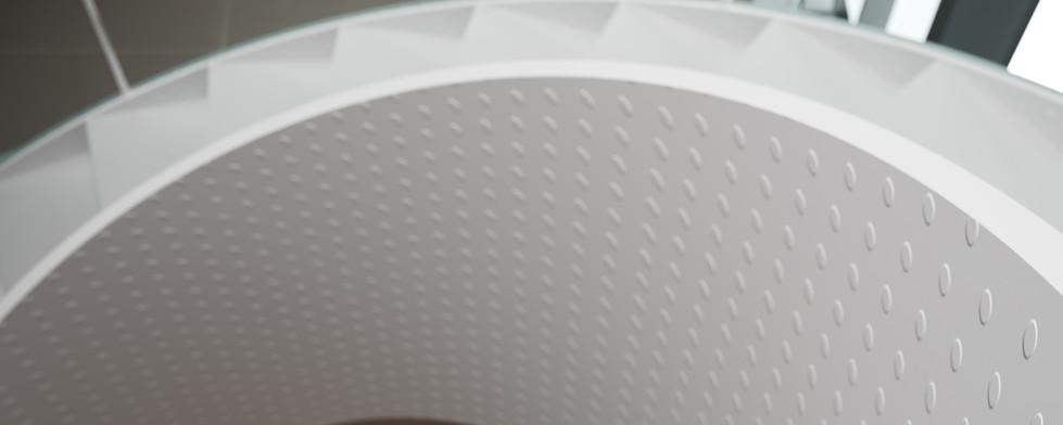 HI-MACS-Structrua_Stairs_Detail_300dpi_R