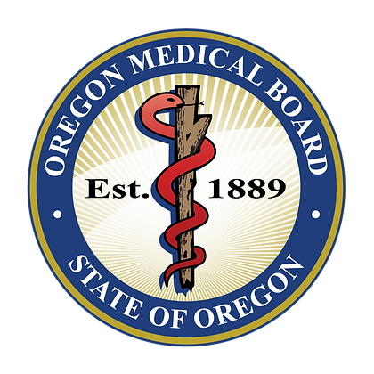 1174129_Medical Board_Logo revisions_201