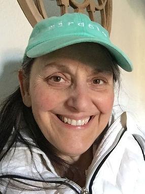 Susan Shapiro_edited_edited.jpg