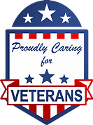 veterans_logo_fin_edited.png