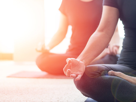 Wellness Bundles:  Qigong, Massage, Acupuncture.