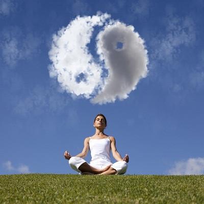 Chakra-breathing-meditation.jpg