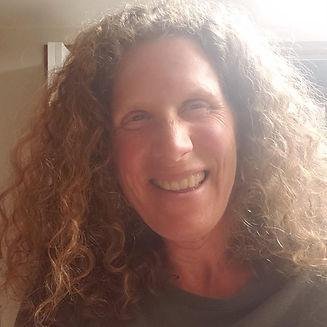 Melissa Scudder.jpg
