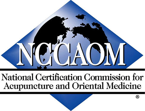 nccaom logo.jpg