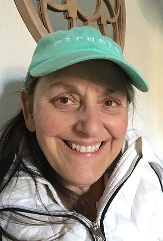 Susan Shapiro.png