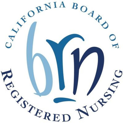 brn logo.jpg