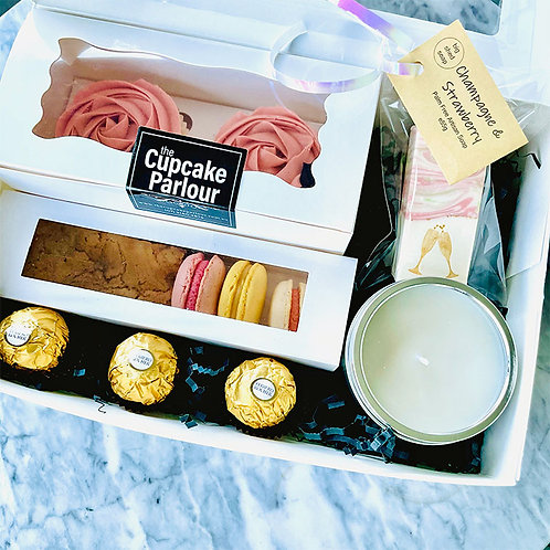 Gift Box - For Her