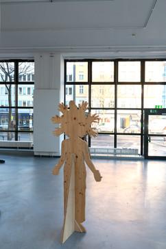 42_GalerieWedding_05.12.19__DSC1650.jpg