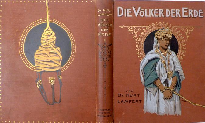 Volker_1Cover.jpg