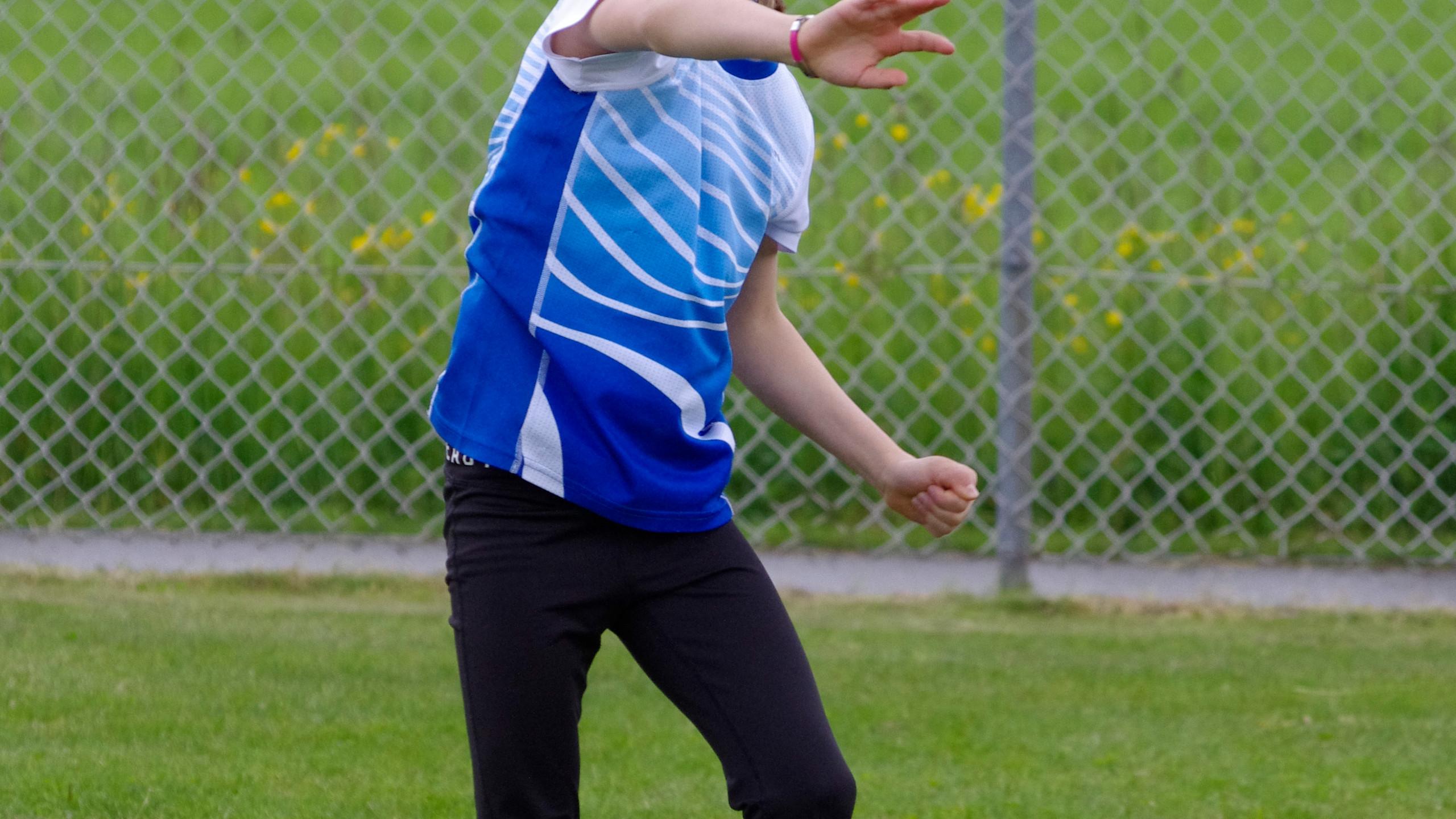 Wettkampf Fussach 11.05 (8)