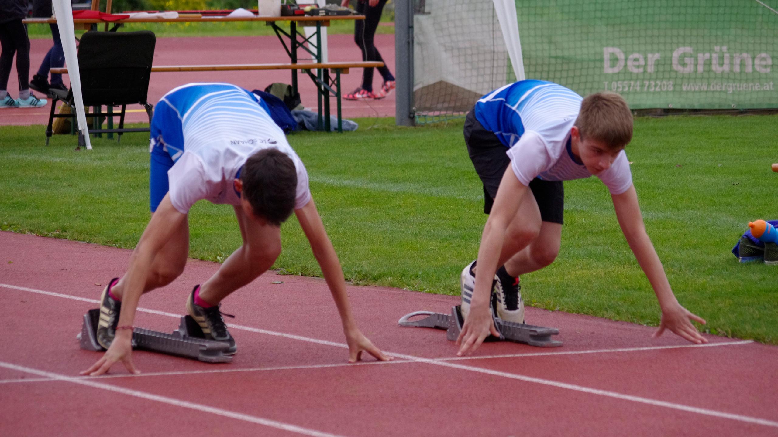Wettkampf Fussach 11.05 (3)
