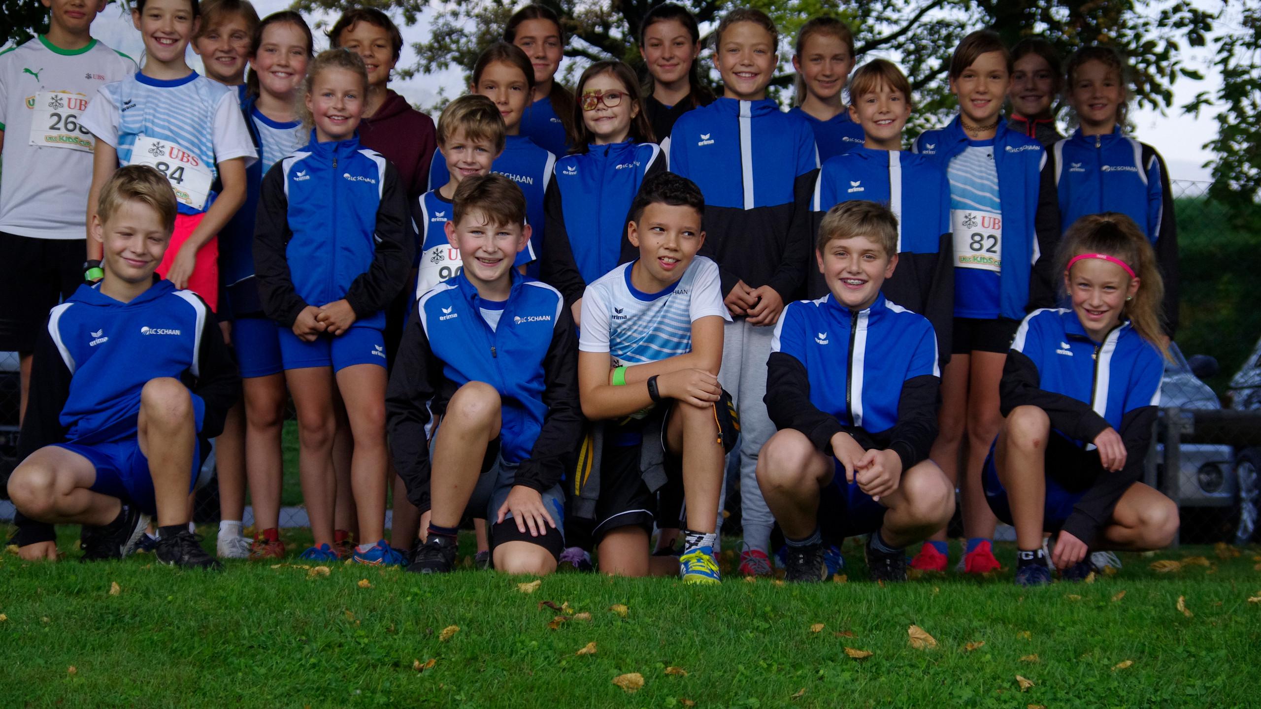LC Schaan UBS Kids Cup 05.09.2020 003