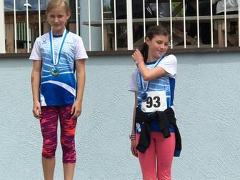 39. Liechtensteinische Landesmeisterschaften