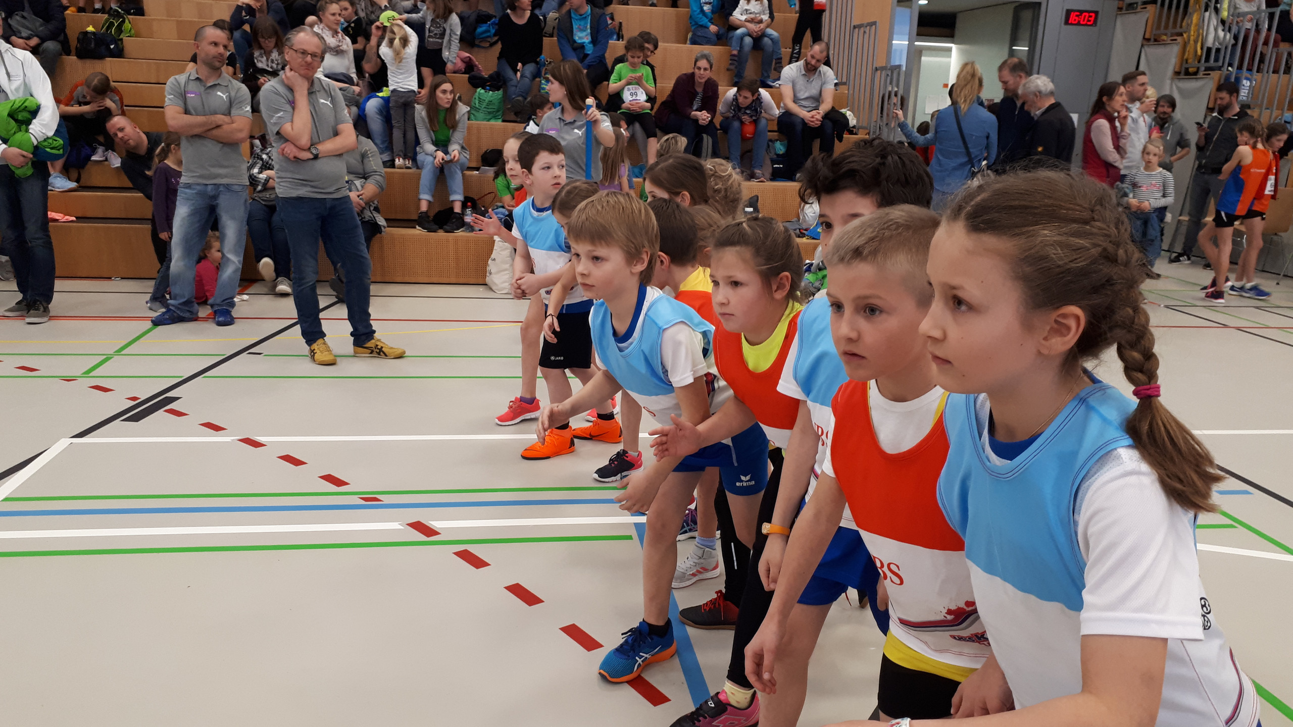 Regionalfinale Frauenfeld1