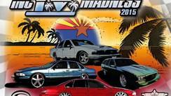 "So*Cal INC & Arizona INC to host ""INC Madness IV"""
