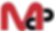 Masburg-Source-FilesEDIT.png