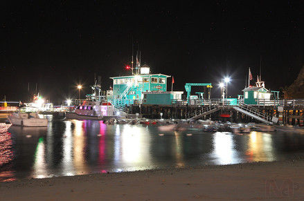 Catalina Islandc5~