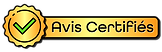 Badge-certification-Good_ware.png