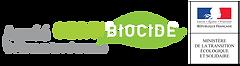 LOGO-Entreprise_certifiee_Certibiocide.p