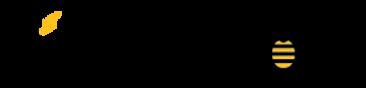 ERADIKTOU-Logo.png