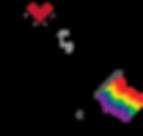 LGBT_Cat.png