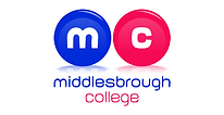 Middlesbrough College.png