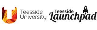teesside-university-logo-v4.jpg